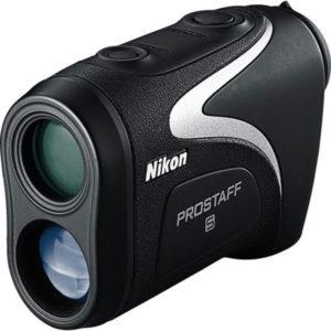 Telemetro Nikon Prostaff 5 6x21 | Armeria Olimpic Sport Srl