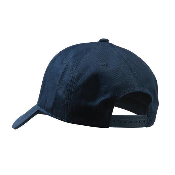BERETTA Cappellino Diskgraphic cap