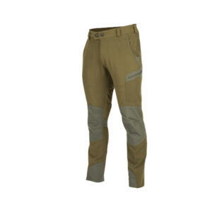 Pantalone Milgame Konustek | Armeria Olimpic Sport SRL