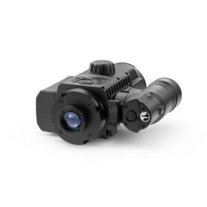 Pulsar Forward FN455 Digital Night Vision | Armeria Olimpic Sport SRL